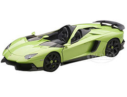 Up To 60% OFF Model Cars & Trucks