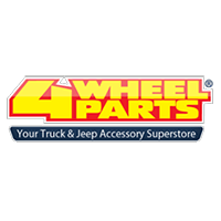 Use your 4wheelparts coupons code or promo code at www.4wheelparts.com
