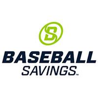 BaseballSavings.com: Top 100 Gear Deals