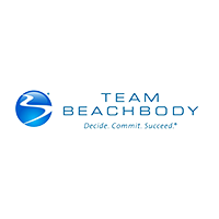 Use your Beachbody coupons code or promo code at beachbody.com