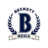 Use your Beckett Media coupons code or promo code at www.beckettmedia.com