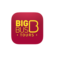 Use your Big Bus Tours coupons code or promo code at bigbustours.com