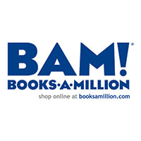 Use your Books A Million coupons code or promo code at booksamillion.com