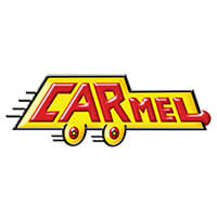 Use your Carmel Limo coupons code or promo code at carmellimo.com