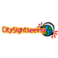 City Sightseeing coupons code or promo code