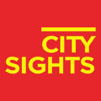 Citysights coupons code or promo code