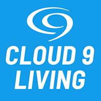 Use your Cloud 9 Living coupons code or promo code at www.cloud9living.com