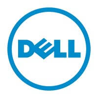 Dell coupons code or promo code