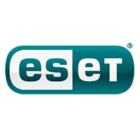 Use your Eset Uk coupons code or promo code at www.eset.com