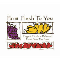 Use your Farm Fresh To You coupons code or promo code at farmfreshtoyou.com