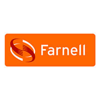 Use your Farnell Uk coupons code or promo code at uk.farnell.com