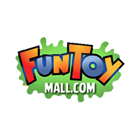 Use your Funtoymall coupons code or promo code at funtoymall.com