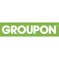 Groupon Coupons: 70% OFF Groupon Offers & Promo Codes for