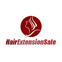 Use your Hair Extension Sale coupons code or promo code at www.hairextensionsale.com