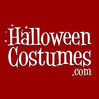 Use your Halloween Costumes coupons code or promo code at www.halloweenexpress.com