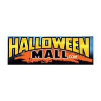 Use your Halloween Mall coupons code or promo code at halloween-mall.com