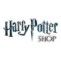 Harry Potter Shop Coupons