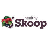 Use your Healthy Skoop coupons code or promo code at www.healthyskoop.com