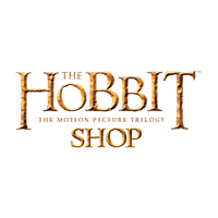 Use your Hobbit Shop coupons code or promo code at hobbitshop.com