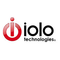 Use your Iolo coupons code or promo code at www.iolo.com