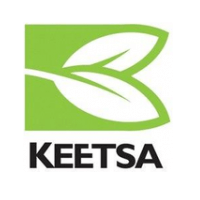 Use your Keetsa coupons code or promo code at shop.keetsa.com