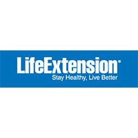 Use your Life Extension coupons code or promo code at lifeextension.com