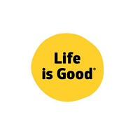 Use your Life Is Good coupons code or promo code at lifeisgood.com
