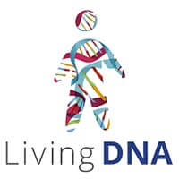 Use your Living Dna coupons code or promo code at www.livingdna.com