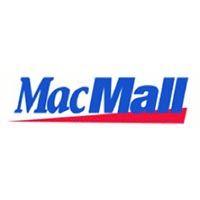 Use your Macmall coupons code or promo code at www.macmall.com