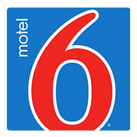 Use your Motel 6 coupons code or promo code at www.motel6.com