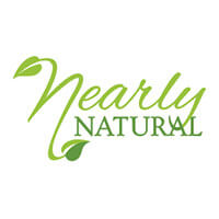 Use your Nearly Natural coupons code or promo code at www.nearlynatural.com