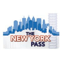 Use your Newyorkpass coupons code or promo code at www.newyorkpass.com