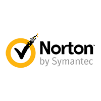 Norton coupons code or promo code