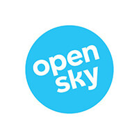 Use your Opensky coupons code or promo code at www.opensky.com