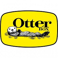 Use your Otterbox coupons code or promo code at www.otterbox.com