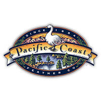 Use your Pacific Coast coupons code or promo code at www.pacificcoast.com