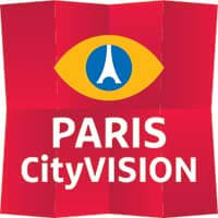 Use your Pariscityvision coupons code or promo code at pariscityvision.com