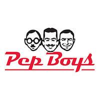Pepboys Promo Code >> Pep Boys Coupons Tires Auto Service Repairs Car
