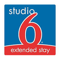 Use your Studio 6 coupons code or promo code at www.staystudio6.com