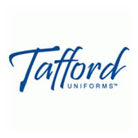 Use your Tafford Uniforms coupons code or promo code at www.tafford.com