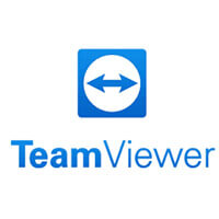 Use your Teamviewer coupons code or promo code at www.teamviewer.us