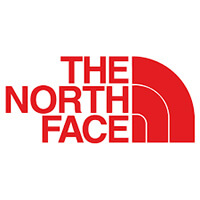 Use your The North Face Uk coupons code or promo code at thenorthface.co.uk