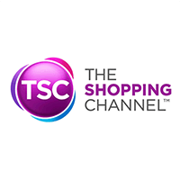 Use your The Shopping Channel coupons code or promo code at theshoppingchannel.com
