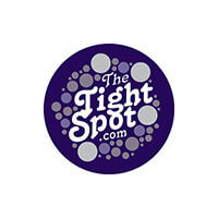 Use your The Tight Spot coupons code or promo code at thetightspot.com