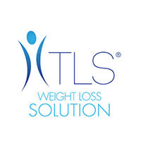 Use your Tls Weight Loss Solution coupons code or promo code at www.tlsslim.com