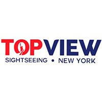 Use your Topview Sightseeing coupons code or promo code at www.topviewnyc.com