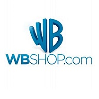 Use your Warner Bros coupons code or promo code at wbshop.com
