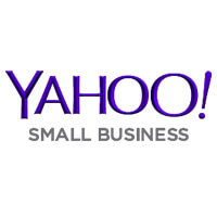 Use your Yahoo Small Business coupons code or promo code at smallbusiness.yahoo.com