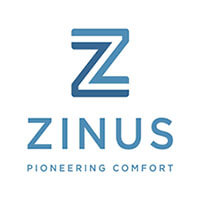 Use your Zinus coupons code or promo code at www.zinus.com